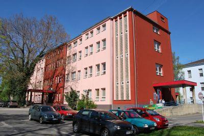 Díky recyklaci starých spotřebičů Vítkovická nemocnice významně přispěla k ochraně přírody