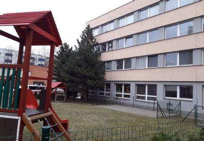 Mateřská škola AGEL  i v novém školním roce nabídne vzdělávání pro pedagogy z celé Moravy