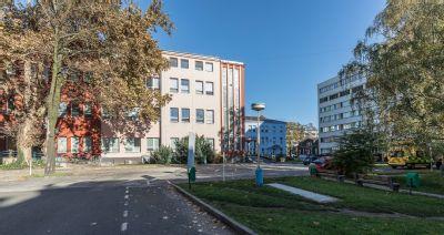 Vítkovická nemocnice otevřela novou urogynekologickou ambulanci
